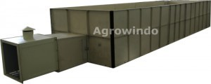 mesin-box-dryer-new-model-agrowindo-direct-new pengering padi maksindoyogya