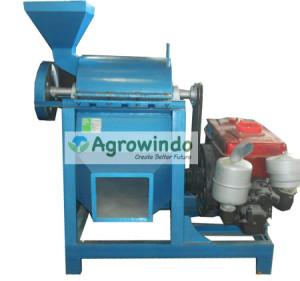 mesin-hummer-mill-model-baru maksindoyogya