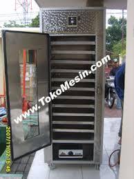 mesin-pengering-gas-2-maksindoyogya