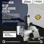 Jual Mesin Jahit Karung Plastik di Yogyakarta