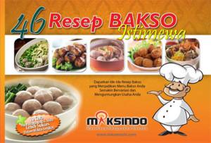 buku-resep-bakso-gratis-maksindoyogya