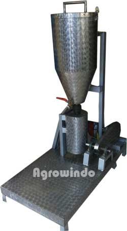 jual-mesin-blender-buah-agrowindo-jual-mesin-blender-terbaru maksindoyogya