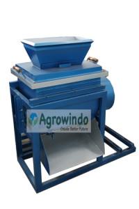 jual-mesin-mixer-pelet-agrowindo-terbaru maksindoyogya