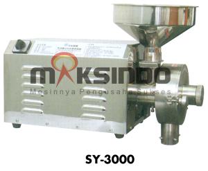 mesin disk mill 1 maksindoyogya