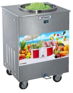 mesin fry es krim bagus maksindoyogya
