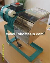 mesin-pemarut-kelapa-mini-2 maksindoyogya