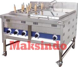 mesin-pemasak-mie-noodle-cooker-2-maksindo medan