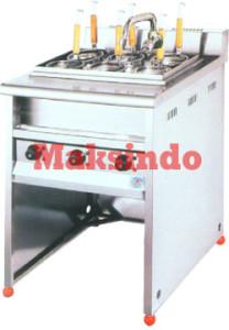 mesin-pemasak-mie-noodle-cooker-3-maksindo medan