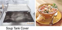 mesin-pemasak-mie-noodle-cooker4 mesin pemasak mie noodle cooker maksindoyogya