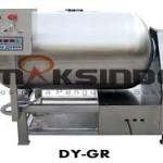 Jual Mesin Vacuum Tumbler di Yogyakarta