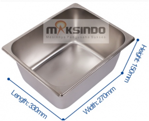 Electric-Bain-Marie-Food-Warmer-6-maksindoyogya