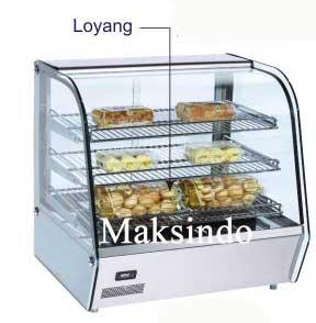 mesin-food-warmer-maksindo-baru maksindoyogya