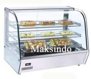 mesin-food-warmer-maksindo-baru1 maksindoyogya