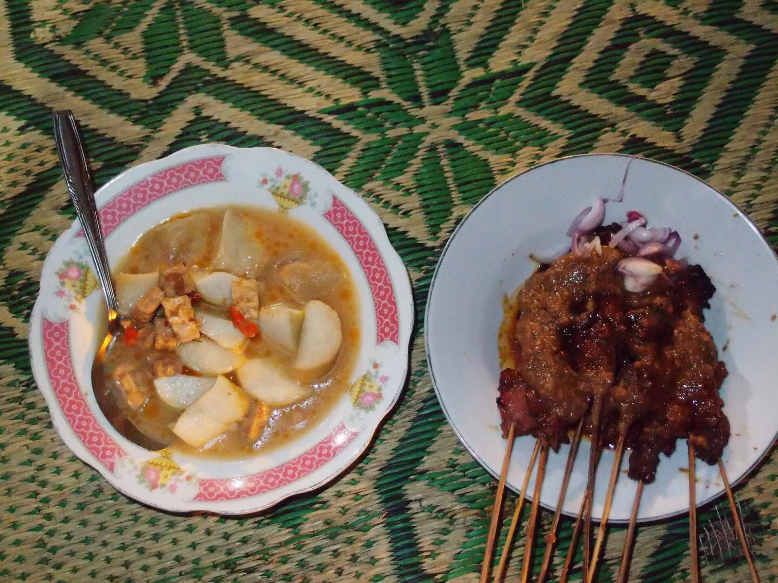 10 Makanan Khas Indonesia Timur Yang Lezat Dan Menggoda