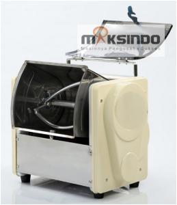 Mesin-Dough-Mixer-Mini-2-kg-DMIX-002-2-maksindoyogya