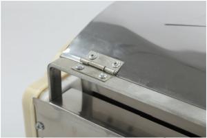 Mesin-Dough-Mixer-Mini-2-kg-DMIX-002-4-maksindoyogya