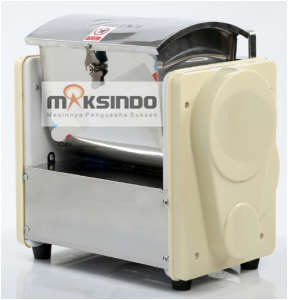 Mesin-Dough-Mixer-Mini-2-kg-DMIX-002-maksindoyogya