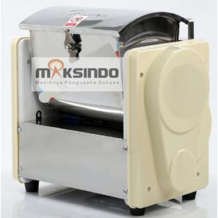 Jual Mesin Dough Mixer Mini 2 kg MKS-DMIX002 di Yogyakarta
