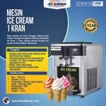 Jual Mesin Es Krim 1 Kran (Japan Compressor) di Yogyakarta