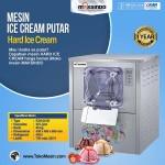 Jual Mesin Hard Ice Cream (Japan Compressor) di Yogyakarta
