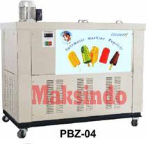 Mesin-Pembuat-Es-Lolly-2 PBZ 04