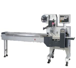 Mesin-Pengemas-Produk-Bentuk-BUBUK10-300x266