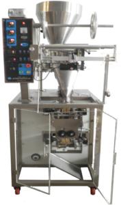 Mesin-Pengemas-Produk-Bentuk-BUBUK12-177x300