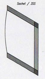 Mesin-Pengemas-Produk-Bentuk-BUBUK6