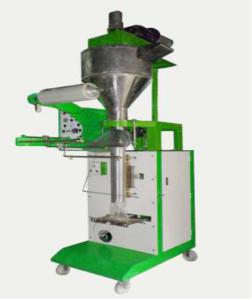 Mesin-Pengemas-Produk-Bentuk-BUBUK8-252x300