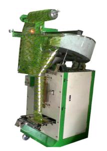 Mesin-Pengemas-Produk-Bentuk-BUBUK9-214x300