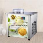 Jual Mesin Hard Ice Cream (Italia Compressor) – ISC-105 di Yogyakarta