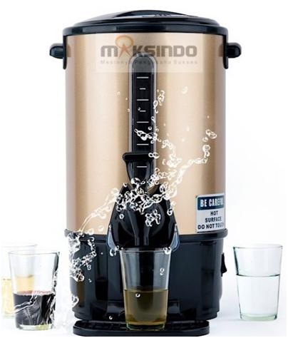 Mesin-Water-Boiler-New-Model-1