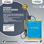 Jual Hand Sprayer (Penyemprot) Multiguna Agrowindo di Yogyakarta