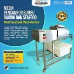 Jual Meat Seasoning Mixer – Marinasi (Pencampur Bumbu Daging) di Yogyakarta