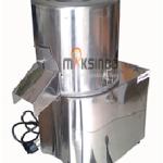 Jual Mesin Giling Bumbu Dapur (Universal Fritter Mini) di Yogyakarta