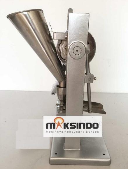 mesin-cetak-tablet-manual-mks-tbl11