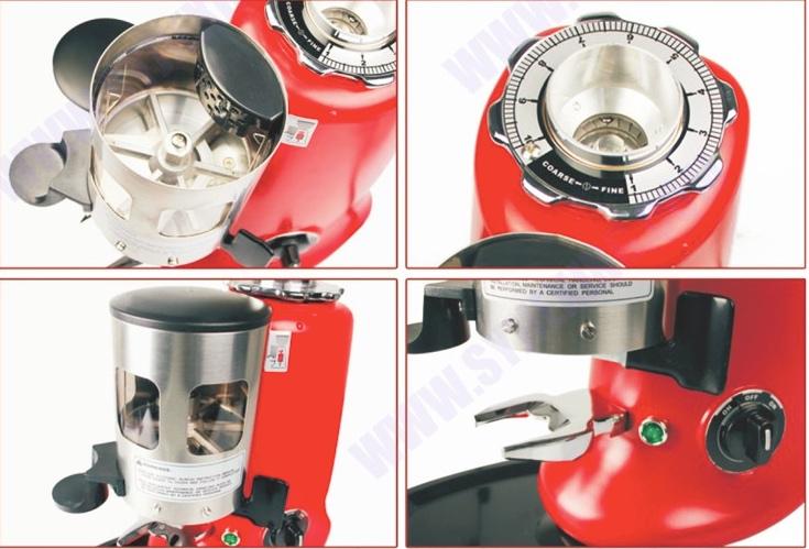 mesin-grinder-kopi-untuk-cafe-mks-grd60a-3