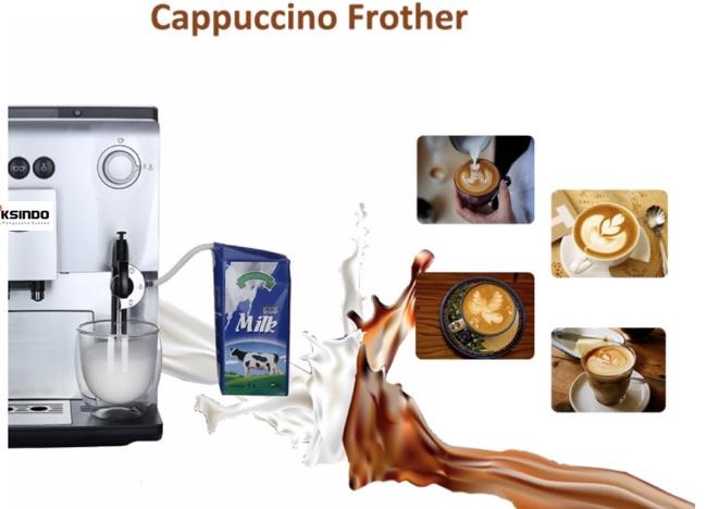 mesin-kopi-espresso-full-otomatis-mkp60-3