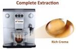 Jual Mesin Kopi Espresso Full Otomatis – MKP60 di Yogyakarta