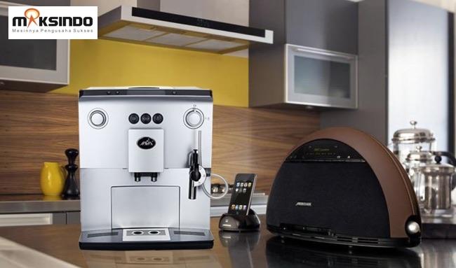 mesin-kopi-espresso-full-otomatis-mkp60