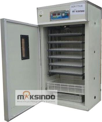 mesin-tetas-telur-industri-528-butir-industrial-incubator