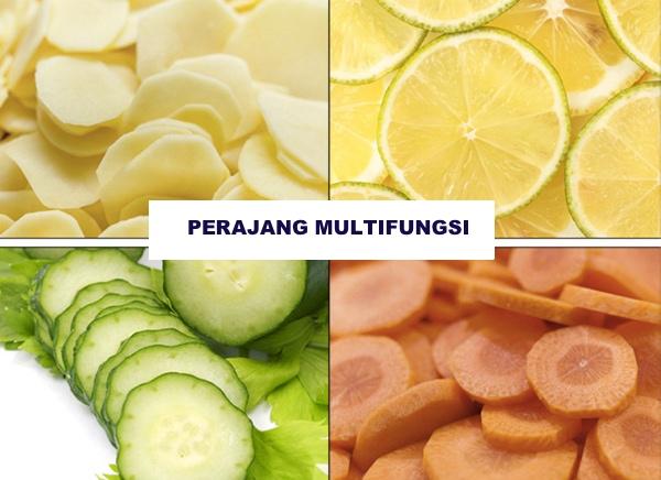perajang-manual-multifungsi-kentang-singkong-dan-sayuran