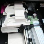 Jual Mesin Printer Kopi dan Kue (Coffee and Cake Printer) di Yogyakarta