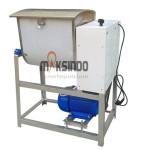 Jual Mesin Dough Mixer Serbaguna 15 Kg (MKS-DMIX15) di Yogyakarta
