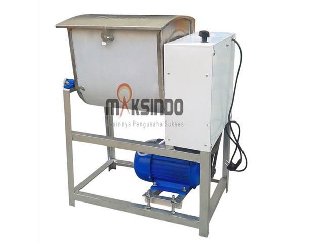 mesin-dough-mixer-serbaguna-15-kg-mks-dmix15
