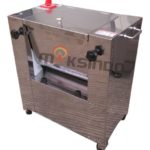 Jual Mesin Dough Mixer 25 kg (MKS-DG25) di Yogyakarta