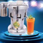 Jual Mesin Juice Extractor (MK-3000) di Yogyakarta