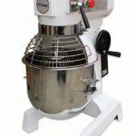 Jual Mesin Mixer Planetary 15 Liter (MKS-15B) di Yogyakarta