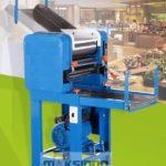 Jual Mesin Cetak Mie Industrial (MKS-500) di Yogyakarta