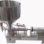 Jual Mesin Filling Cairan dan Pasta – MSP-FL300 di Yogyakarta